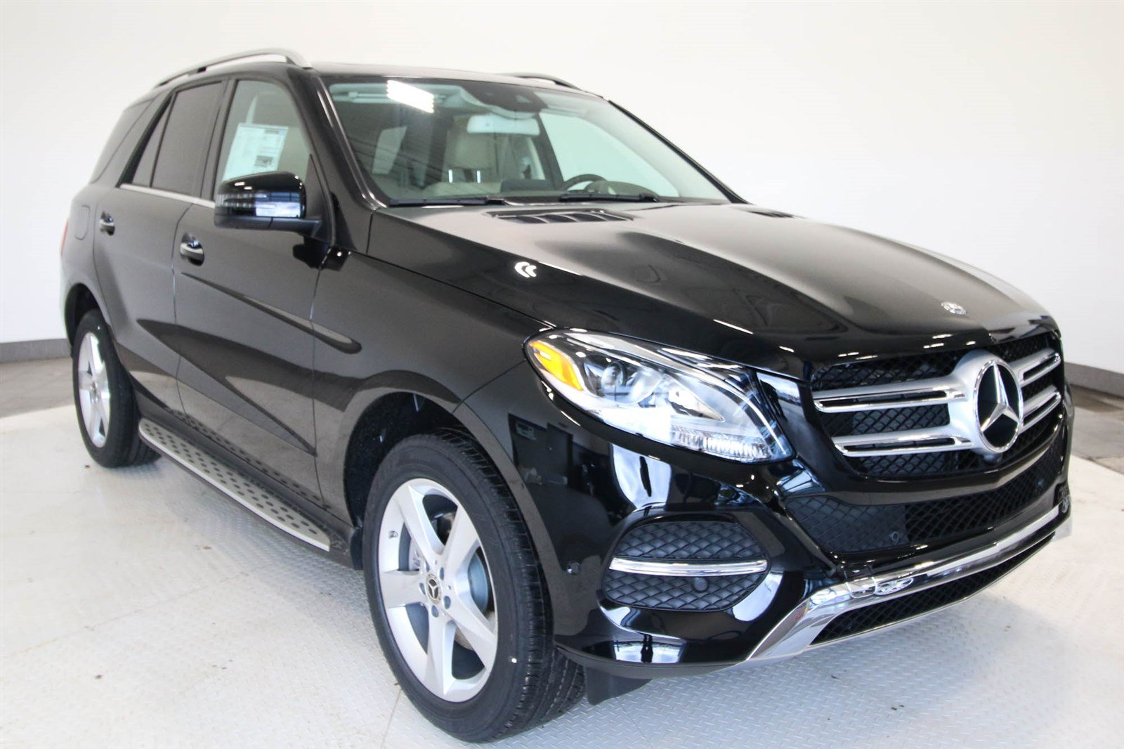 mercedes gle inventory rwd benz in new suv ridgeland