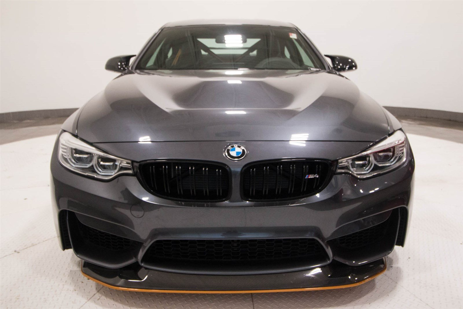 pre owned 2016 bmw m4 gts 2dr car in fort mitchell rt0137 mercedes benz of fort mitchell. Black Bedroom Furniture Sets. Home Design Ideas