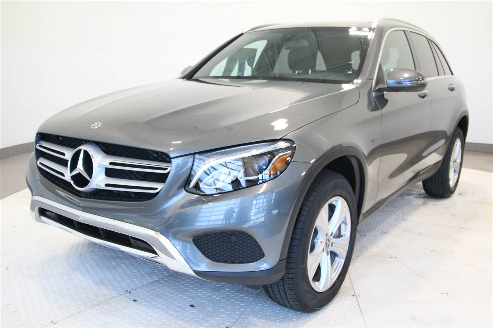 new suv mercedes gle benz rwd ridgeland inventory in