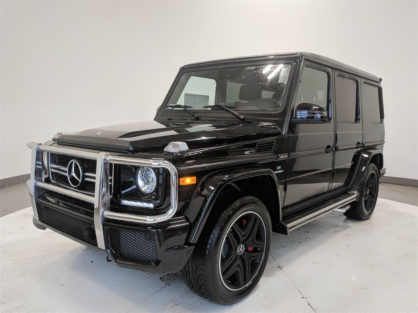 for benz bison gwagon lease hamann beverly and g inc gwagen new sale glendale gelik auto amg silver sales leasing portfolio car class black brabus mercedes motors wald