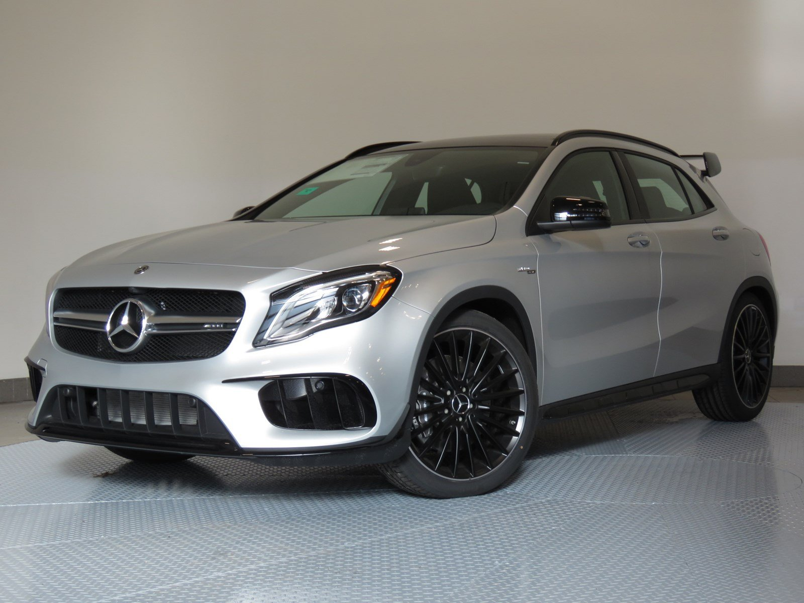 mercedes gla 45 amg lease deals lamoureph blog. Black Bedroom Furniture Sets. Home Design Ideas