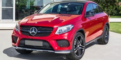 mercedes benz gle coupe for sale fort mitchell ky near cincinnati oh. Black Bedroom Furniture Sets. Home Design Ideas